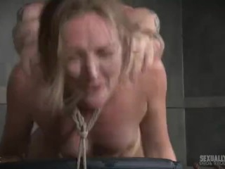 Black by ever fucked interracial man thought wife