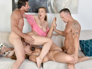 Free coeds for cash blowjob