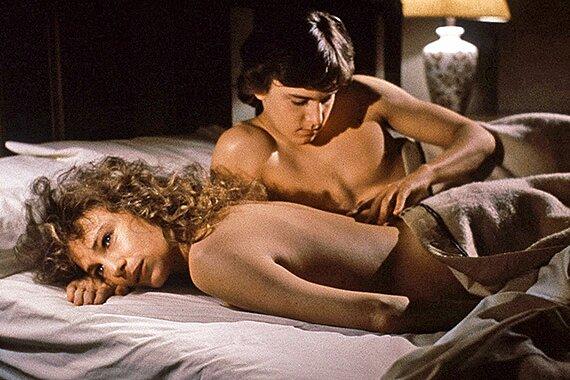 nude amatuer photo galleries fetish
