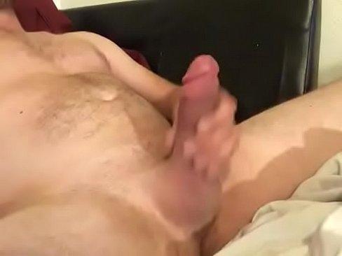 making love on camera