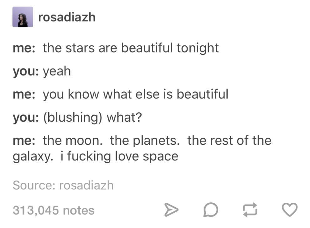 stars 84 tina marie porn