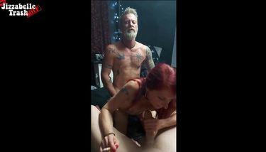 ena actriz porno