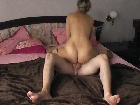 lesbian wrestling fucking