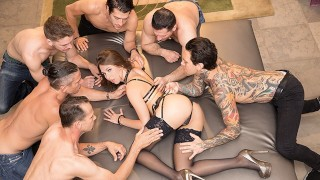 porn videos of tasha reign