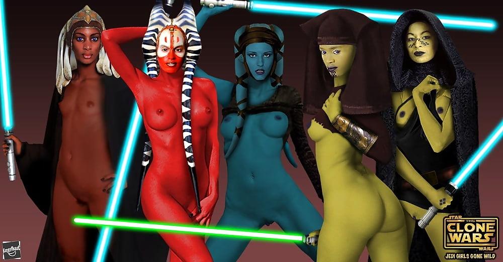 xxxxxxxx girls looking for sex