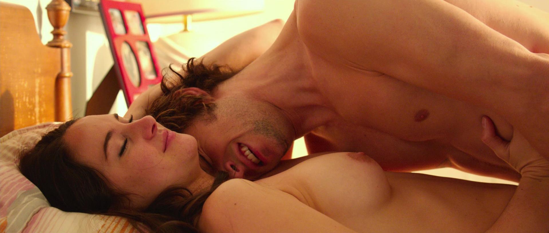 erotic videos and pics