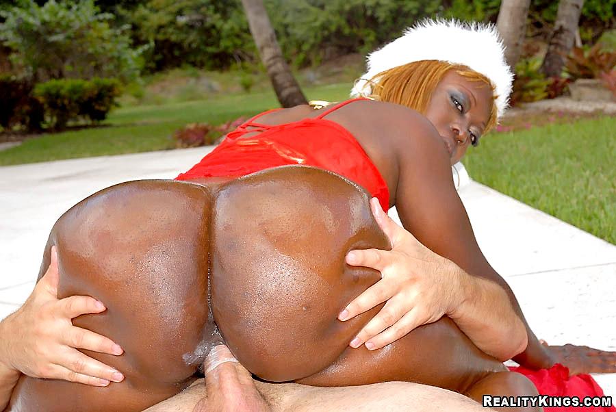 super fat girl gets naked