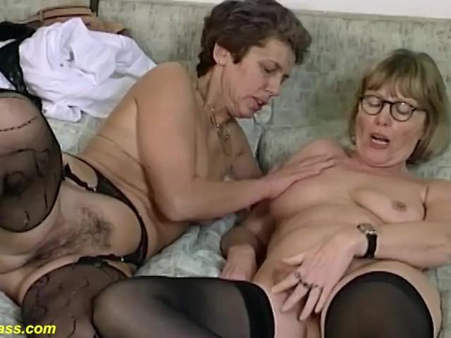 cherokee d ass anal tube