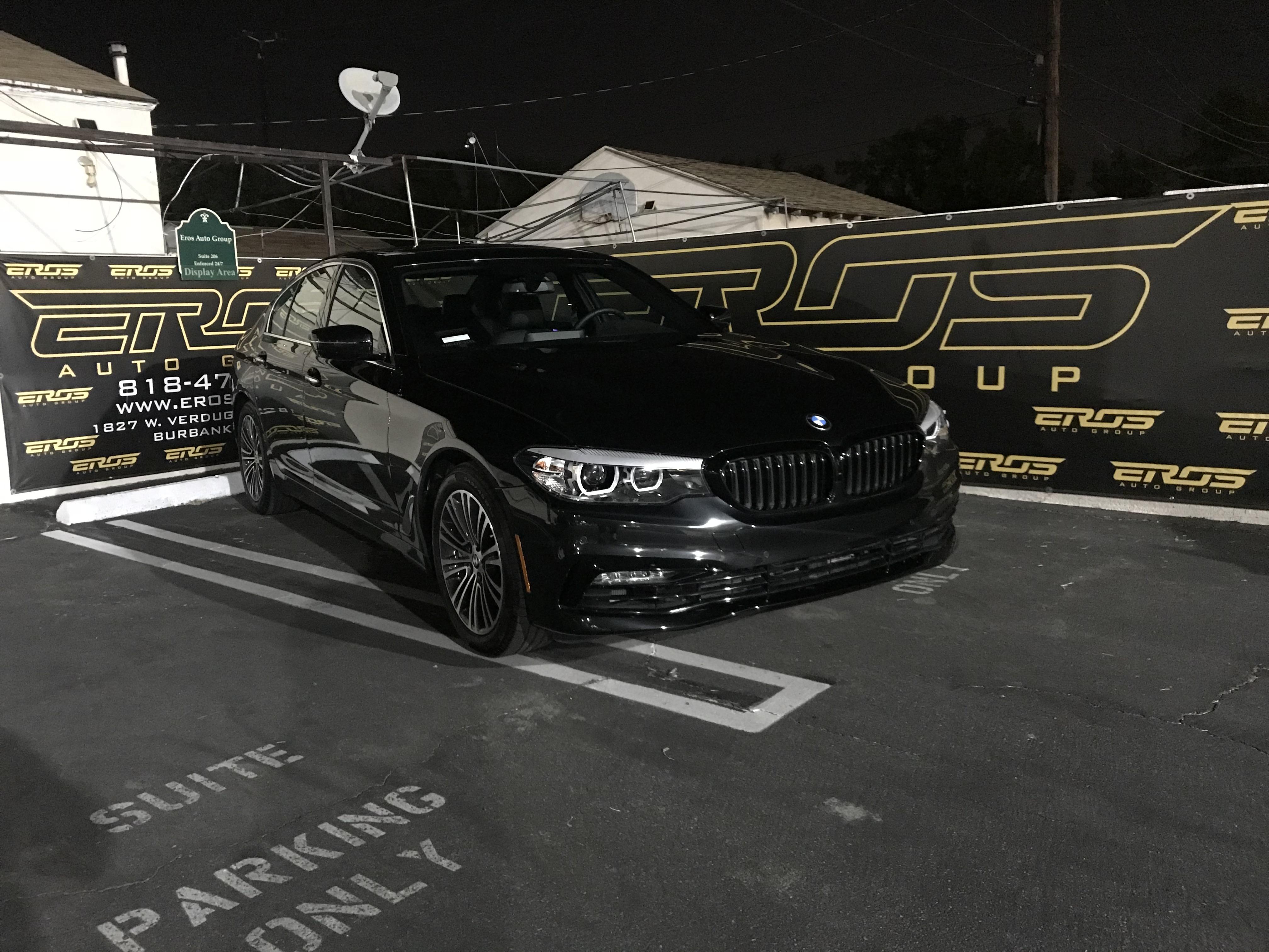 black street creampie