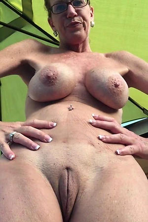 mature wife entertains bachelor party story