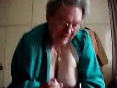 scooby doo and velma porn