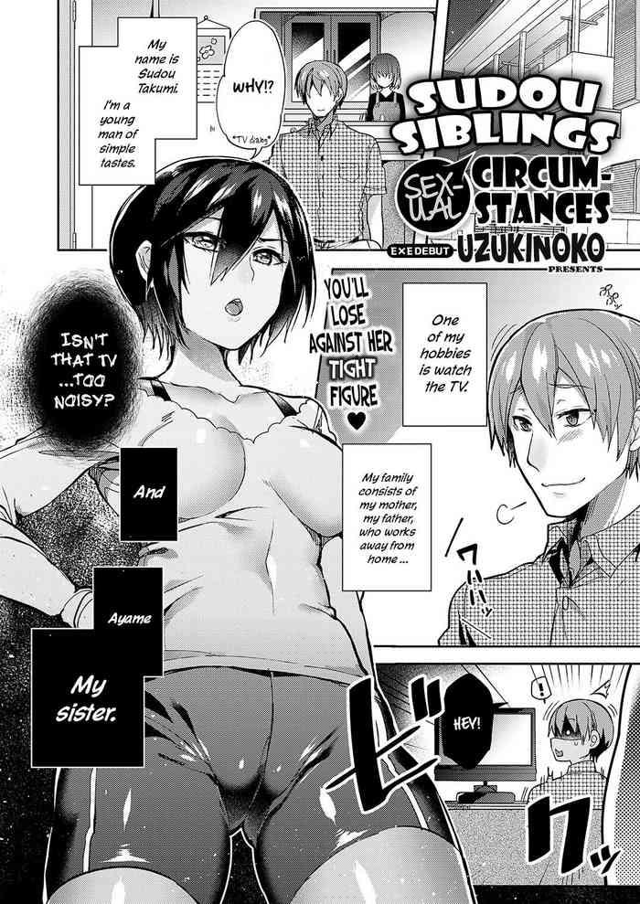 sexy dirty talk porn