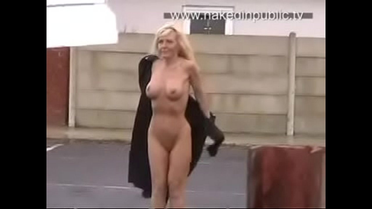 ameture home sex videos