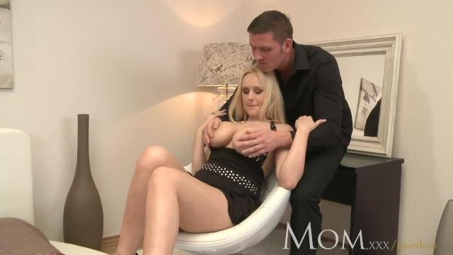 sexy hand job massage