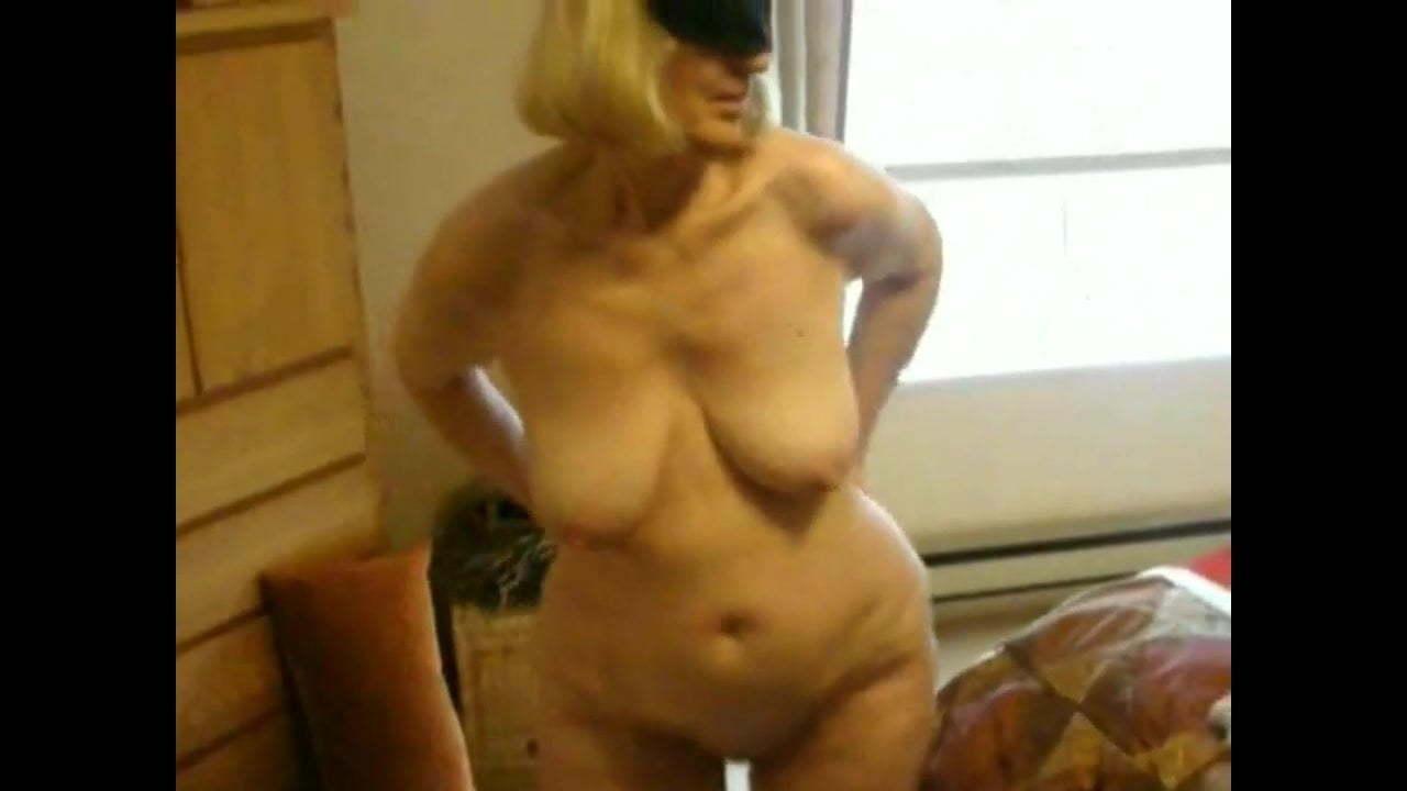 free thumbnail galleries naked women
