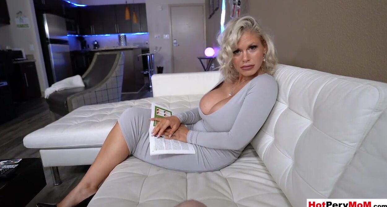 virgin pussy videos
