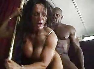 open ass videos