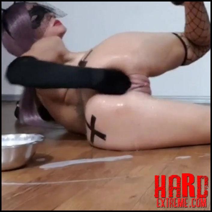 mother son porn videos