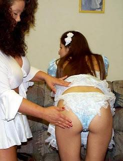 massage breast cancer