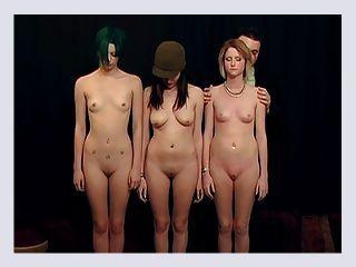 free trannies in panties videos
