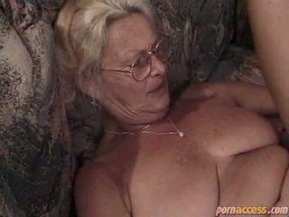 man masturbates in bed