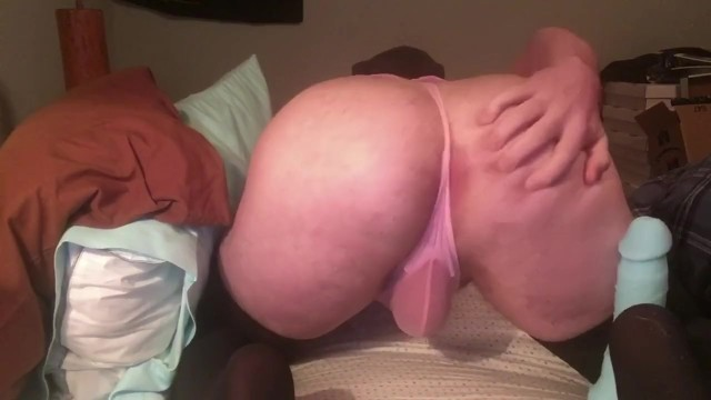 anal group whore