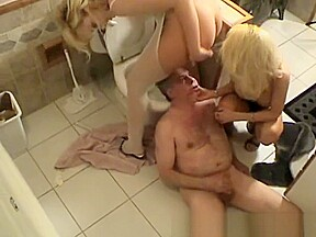 anal busniess men