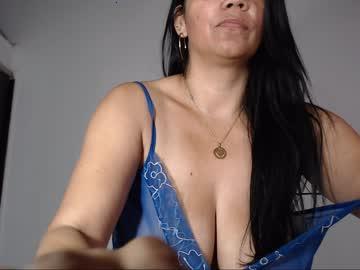 vaginal piercing pleasure