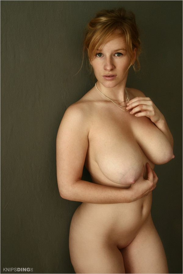 free nude kristen chenoweth