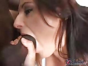 men s hairy nipple