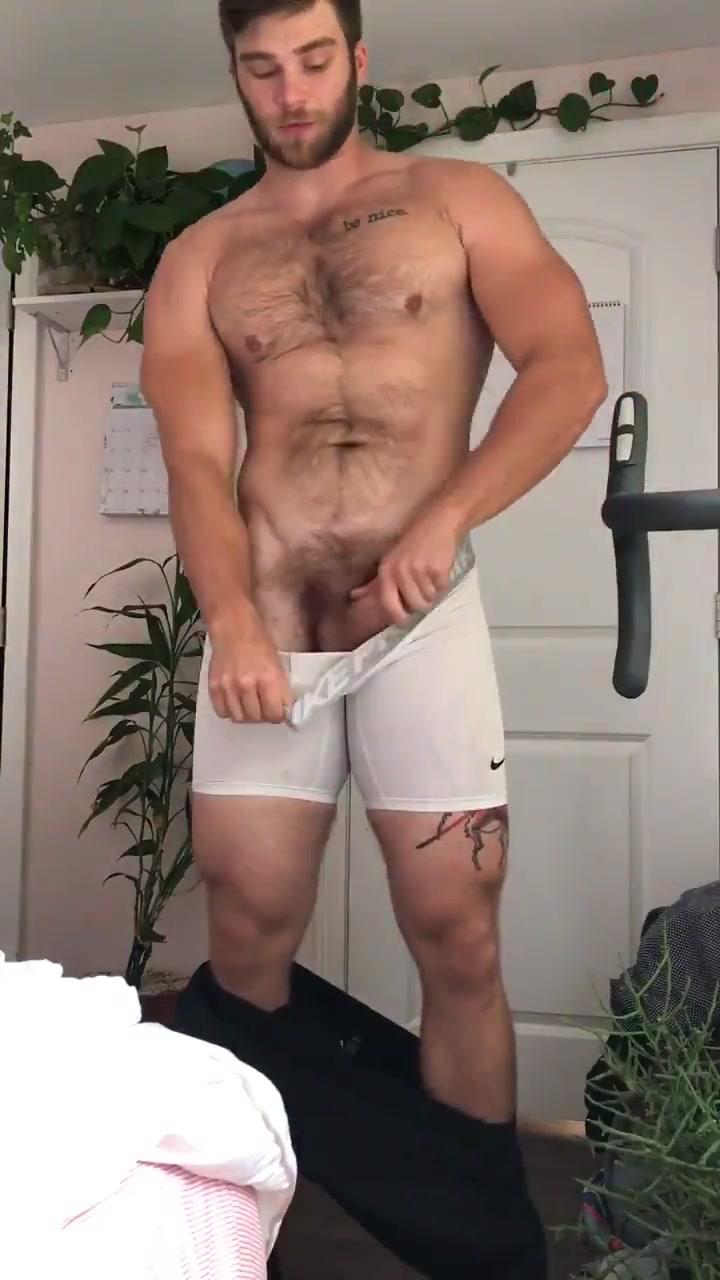 x art lesbian sex