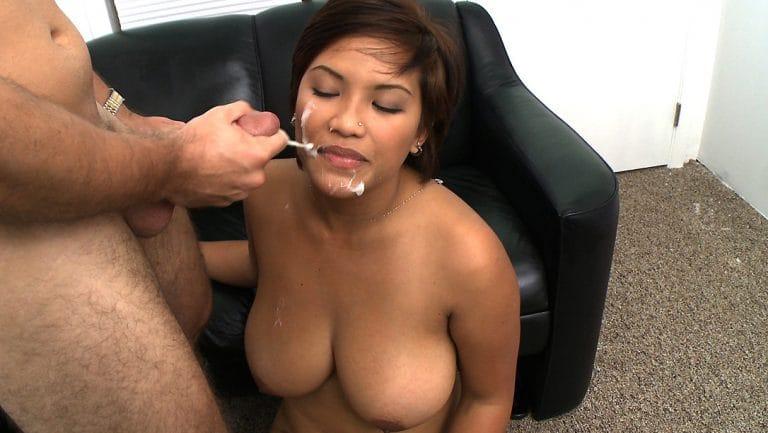 porn video free watch
