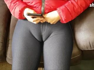 homemade young black porn