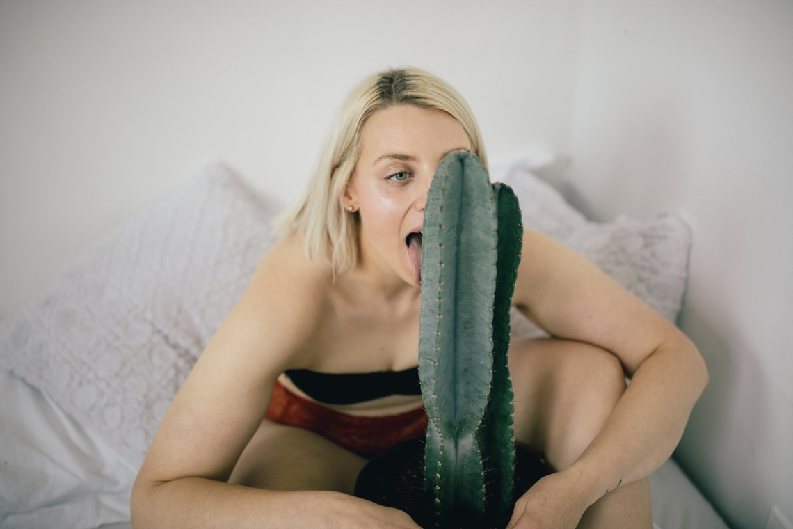 bigmouthfuls cum for the