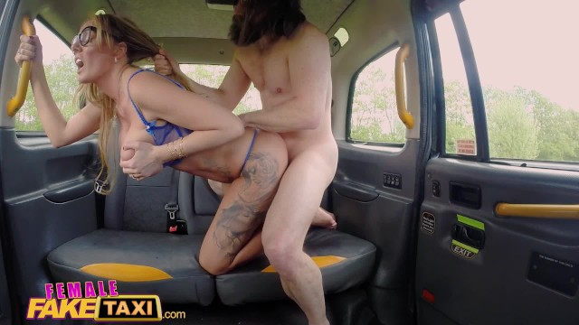 pictures woman having sex