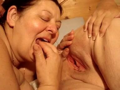 sexy rockabilly women nude gallery