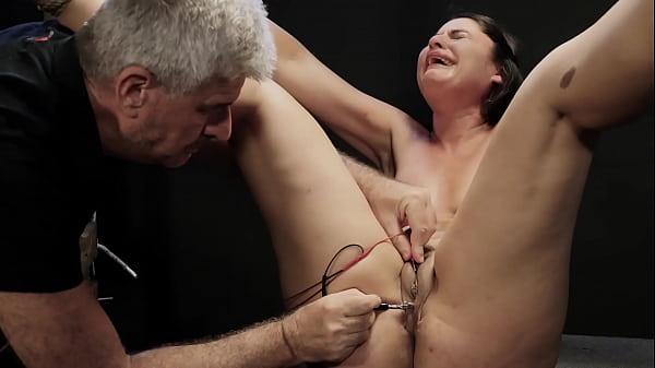 long rough porn videos