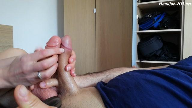 mature sex connection