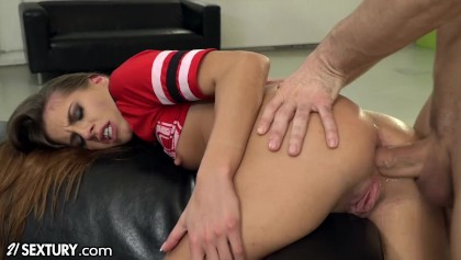italien penis