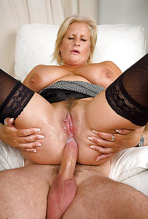 larger natural breast