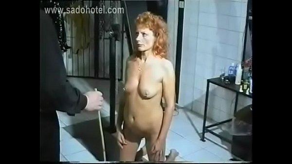 sexy flexible gils
