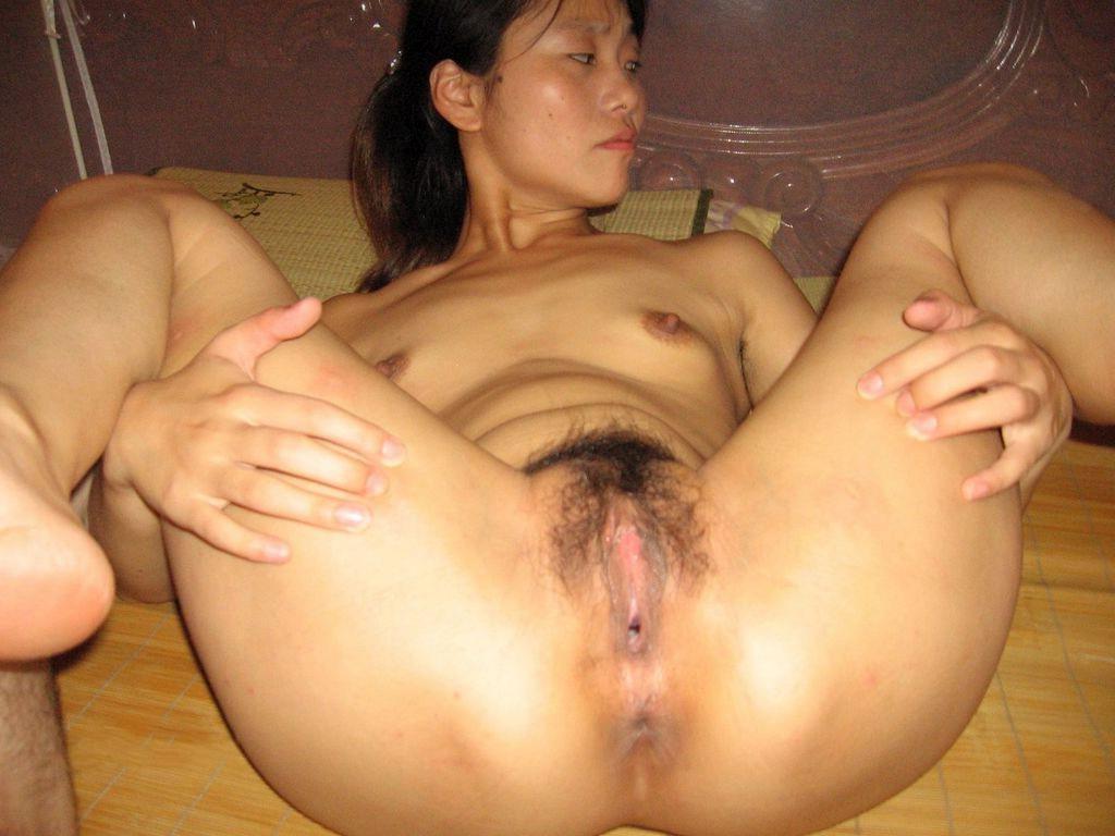 porn mom teachessex