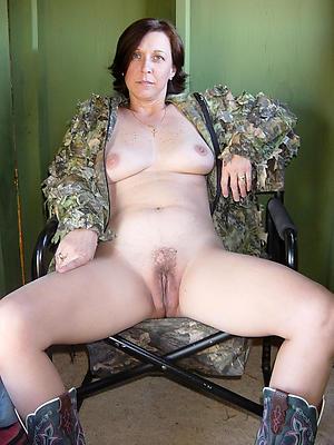 anal sex nairobi
