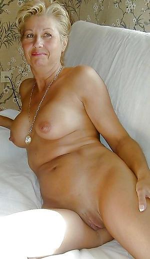 naked sex jessica alba