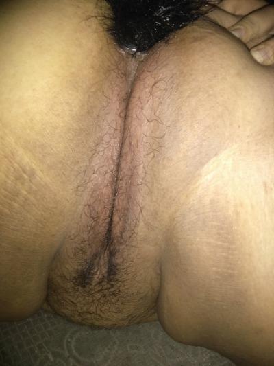 big chocolate boob threesomes amatuer