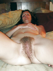 porn hub son cuts moms hair vidoes