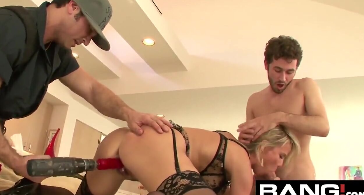 white slave for you