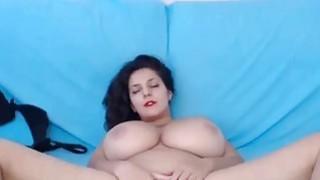 young homemade sex videos